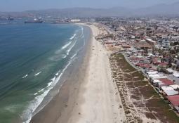 Se extiende Facultad de Derecho de la UABC al valle de Mexicali y San Felipe