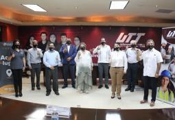 Promoverá IMAC a compositores locales mediante concierto