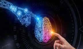 China quiere crear la Inteligencia Artificial más grande y poderosa.