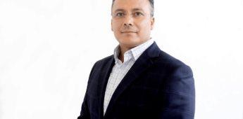 AT&T México designa Vicepresidente y Director General para toda la región Norte