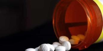 Empresas pagarán 26 MMDD por crisis de opioides en Estados Unidos