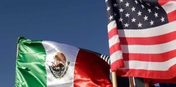 Estados Unidos se afecta más por el cierre de fronteras que México