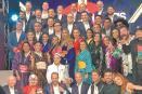 La tv apuesta por influencers y tiktokers en los JO