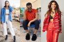 Tercer edición de Fashion Talks MX intervendrá muro fronterizo con pasarela sobre las vías del tren, a cargo de top models y diseñadores mexicanos, acompañados de NORTEC