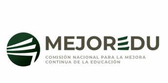 Mejoredu invita a las comunidades escolares a conocer el número 2 de su boletín educación en movimiento