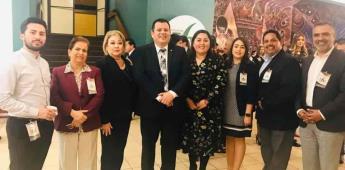 Se renueva la Facultad de Derecho Tijuana durante la pandemia