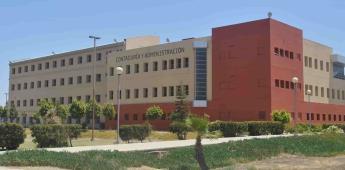 Nuevos posgrados en UABC