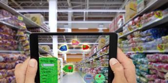 El futuro del retail