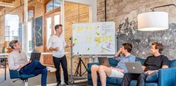 ¿Qué es el micromanagement y por qué es importante que se evite en las empresas?