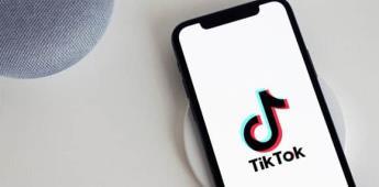 TikTok: el lugar en donde resurgen los éxitos musicales del pasado