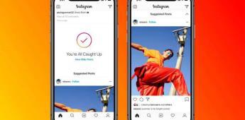 Nuevas medidas en Instagram para proteger a los menores