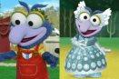 Gonzo se revela de género fluido y las redes sociales estallan tras un capítulo animado de Muppets Babies