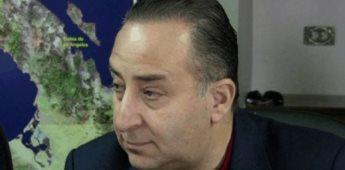 David Saúl Guakil responde ante su aparente situación legal que se ha difundido en medios