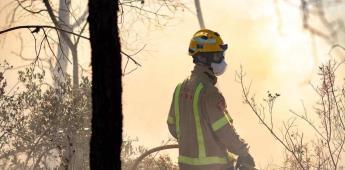 Linux Foundation, Prometeo, IBM y socios anuncian nuevo proyecto de código abierto para contribuir a la seguridad de los bomberos