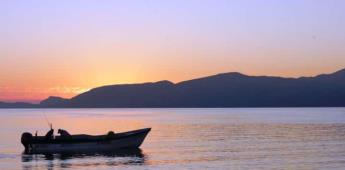 Inicia el viernes copa Baja California de pesca deportiva en Bahía de los Ángeles