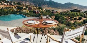 Detecta gobierno de Baja California transporte turístico irregular en Valle de Guadalupe
