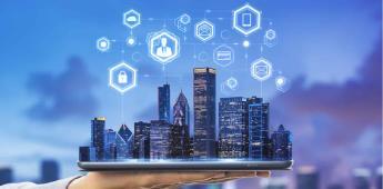 ¿Cuánto costará vivir en las ciudades con proyectos de Smart Cities?