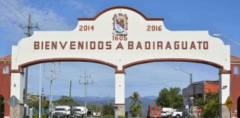 Presidencia se retracta: visita de AMLO a Badiraguato sí será pública