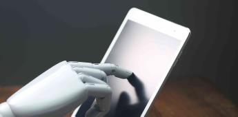 ¿Cómo la Inteligencia Artificial nos ayuda a detectar noticias falsas?