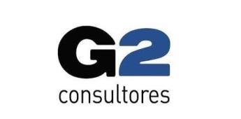 G2 lanza G2 Fintech Fund, un fondo de seed capital para impulsar el desarrollo de las Fintech latinoamericanas