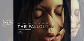 WARNER BROS. PICTURES adquiere los derechos de la película The Fallout para ser estrenada en exclusiva en HBO Max
