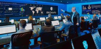 Informe IBM: el costo de las filtraciones de datos alcanzó su máximo durante la pandemia en América Latina