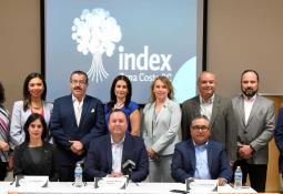 Seproa anuncia megacorte de agua en Tijuana