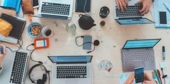Todo lo que tienes que saber para que tu empresa migre al insourcing