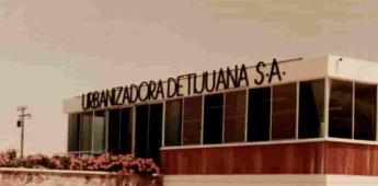 "Extiende IMAC hasta agosto la convocatoria ""Tijuana de mi memoria"""