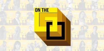 La primera temporada de la serie original del podcast On the Go cierra con broche de oro