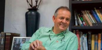 Respalda el CMV iniciativa del IEPS promovida por el senador Gerardo Novelo