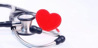 El Instituto Nacional de Cardiología Ignacio Chávez se coloca a la vanguardia