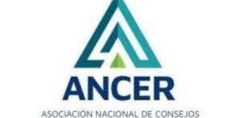 Corredor Interoceánico debe otorgar oportunidades específicas a pequeños empresarios locales: ANCER