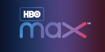 HBO Max ordena e guión para un episodio polito de Fledgling