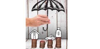Bancos, Insurtech, aseguradoras... ¿dónde contratar un seguro?