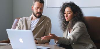 5 razones por las que tu empresa debe implementar la validación de identidad