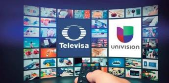 La Próxima Plataforma Internacional de Streaming de Univision Agrega Importantes Líderes a Equipo de Ejecutivos de Nivel Internacional.
