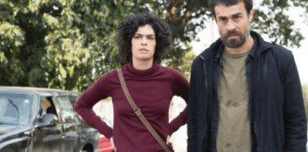Junto con el estreno de Los ausentes HBO Max trae grandes series y películas de investigación