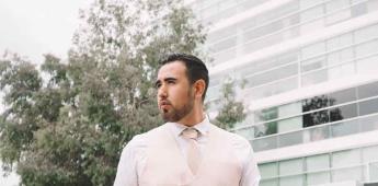 Moda para tu boda, graduación y  xv años .