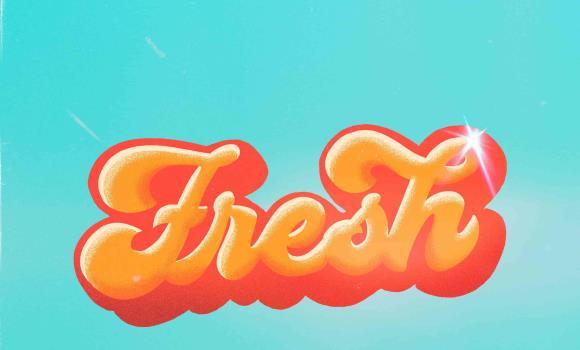 Jos Canela estrena fresh, su nuevo sencillo. disponible ya en todas las plataformas digitales.