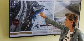 Secretaría de Infraestructura de BC invertirá 11.4 millones de pesos en nuevas obras para Ensenada