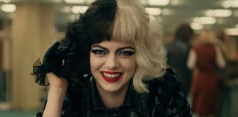 Emma Stone consideraría demandar a Disney por estreno de Cruella