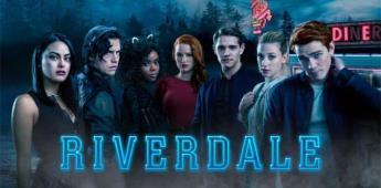 "Regresa la quinta temporada de ""Riverdale"" a Warner Channel"