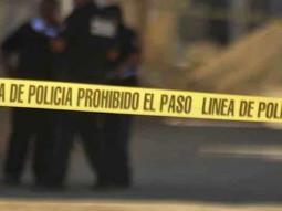 GESI, SEDENA y elementos de la Policía Municipal logran la detención de 2 personas en Rosarito