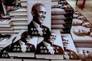 Tips de Barack Obama para escribir un libro