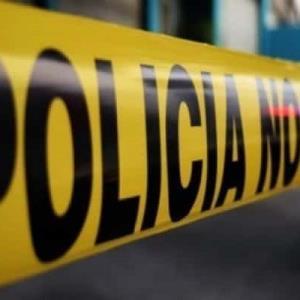 Niña de 13 años acuchilla a su hermano en Nogales