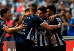 Xolos Sub-20 da la vuelta y gana en Juárez