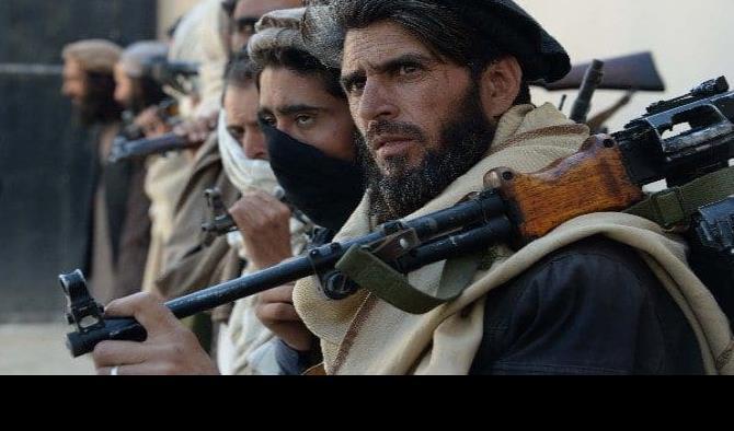 Talibanes: el grupo islamista que resurge tras 20 años en las sombras y toma Afganistán