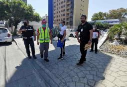 SD Loyal Continuará Con la Serie de Partidos en Casa a Media Semana con el duelo vs Las Vegas Lights FC