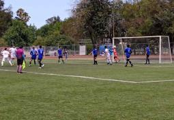 TUDN, más y lo mejor del fútbol para la afición